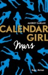 calendar-girl-tome-3-mars-868151-264-432