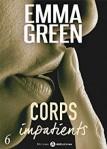 corps-impatients-tome-6-863359-264-432