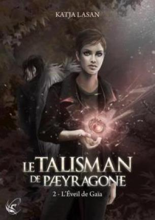 CVT_Le-talisman-de-Paeyragone-Tome-2--Leveil-de-Gaia_9632.jpg