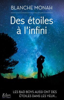 des-etoiles-a-l-infini-948679