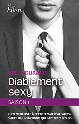 diablement-sexy-tome-1-882530-264-432