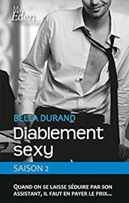 diablement-sexy-tome-2-882534-264-432