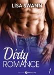 dirty-romance-volume-1-878861-264-432