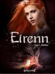 eirenn-tome-2-rebellion-884008-264-432