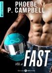 fast-volume-4-875427-264-432