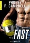 fast-volume-5-884988-264-432
