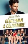 gentleman-et-celibataire-868974-264-432