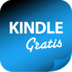 gratis-ebooks-for-kindle