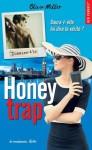 honeytrap-883893-264-432
