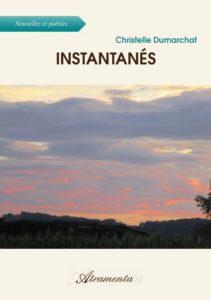 instantanes-211x300