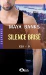 kgi-tome-9-silence-brise-854658-264-432