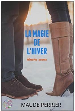 la-magie-de-l-hiver-879577-264-432