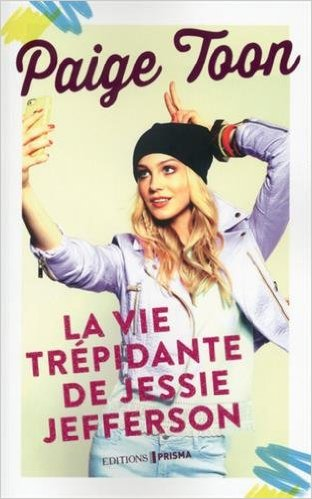 la-vie-trepidante-de-jessie-jefferson