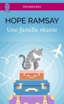 last-chance-tome-8-une-famille-reunie-877381-264-432