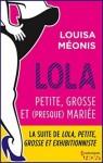 lola-saison-2-tome-1-petite-grosse-et-presque-mariee-875066-264-432
