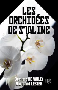 orchidees-195x300