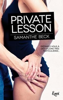 private-lesson-872304-264-432