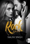 rock-kiss-tome-2-rock-hard-877244-264-432