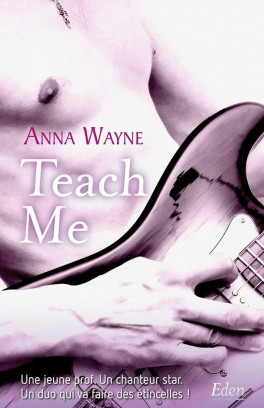 rock-me,-tome-3---teach-me-881198-264-432.jpg
