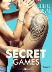 secret-games-tome-5-887884-264-432