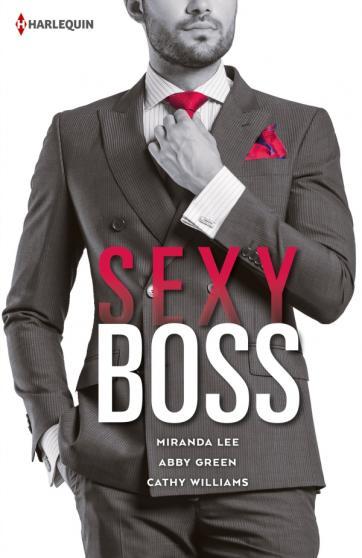 sexy-boss