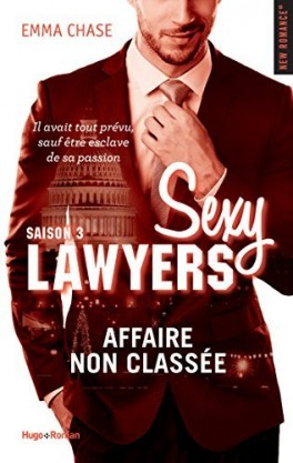 sexy-lawyers-tome-3-affaire-non-classee-862105-264-432
