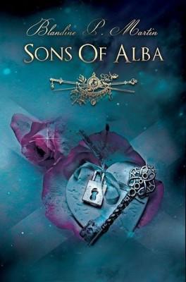 sons-of-alba-872844-264-432-1