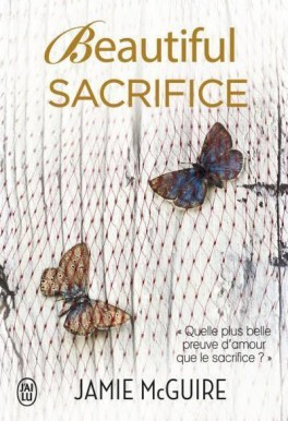 the-maddox-brothers-tome-3-beautiful-sacrifice-874523-264-432