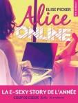alice-online-897844-264-432