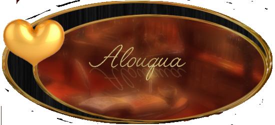 alouqua.png