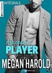 arrogant-player-l-integral-877615-264-432