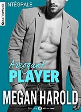arrogant-player,-l-integral-877615-264-432