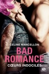 bad-romance,-tome-2---coeurs-indociles-880269-264-432