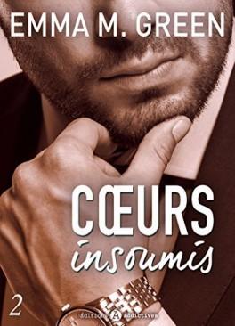 c-urs-insoumis,-tome-2-893378-264-432
