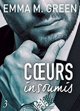 c-urs-insoumis,-tome-3-901930-264-432