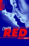 chasing-red-893237-264-432