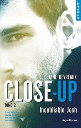 close-up,-tome-2---inoubliable-josh-879964-264-432