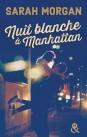 coup-de-foudre-a-manhattan,-tome-1---nuit-blanche-a-manhattan-877384-264-432