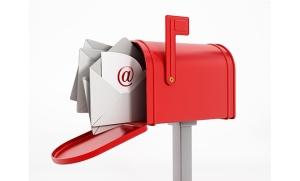 courrier-du-coeur
