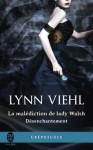 desenchantement,-tome-1---la-malediction-de-lady-walsh-893503-264-432