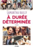 duree-determinee-871553-264-432