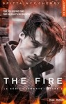 elements-tome-2-the-fire-between-high-lo-879958-264-432