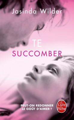 falling-tome-1-te-succomber-714129-250-400