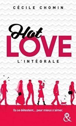 hot-love