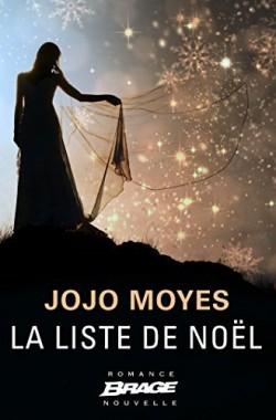 la-liste-de-noel-548414-250-400
