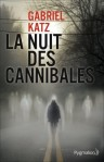 la-nuit-des-cannibales-886815-264-432