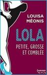 lola-saison-2-tome-4-petite-grosse-et-comblee-891678-264-432