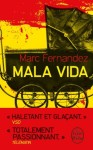 mala-vida-899280-264-432