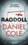 ragdoll-898946-264-432