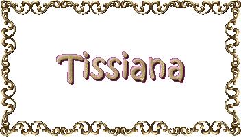 Receptions Tissiana